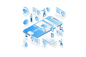 Z Data Tools and APIs (ZDT APIs)